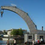 bristol-steam-crane-18784