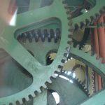 bristol-steam-crane-18785gearing-inside