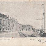 kraan-ijsselkade-ps-1906-12-01