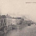 kraan-ijsselkade-ps-1911-11-27