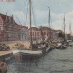 kraan-ijsselkade-ps-1921-00-00
