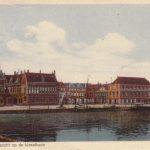 kraan-ijsselkade-ps-1940-08-11
