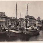 kraan-ijsselkade-ps-1956-06-10