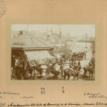 oud-1-1895