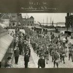oud-2-1930