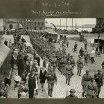 oud-3-1930
